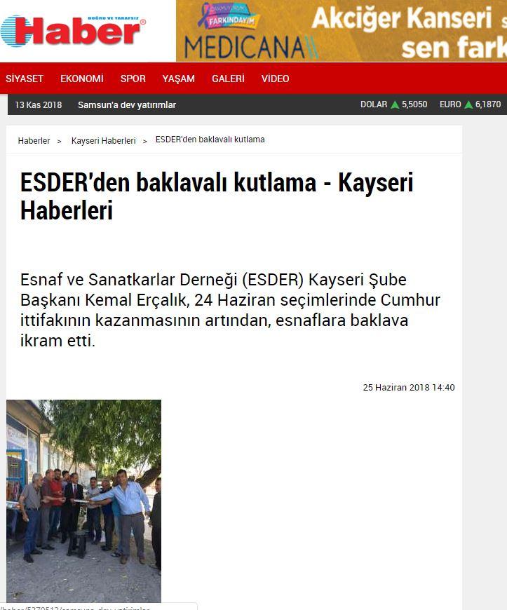 ESDER – HABERGAZETESİ.COM.TR