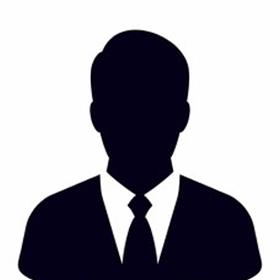 icon kopya